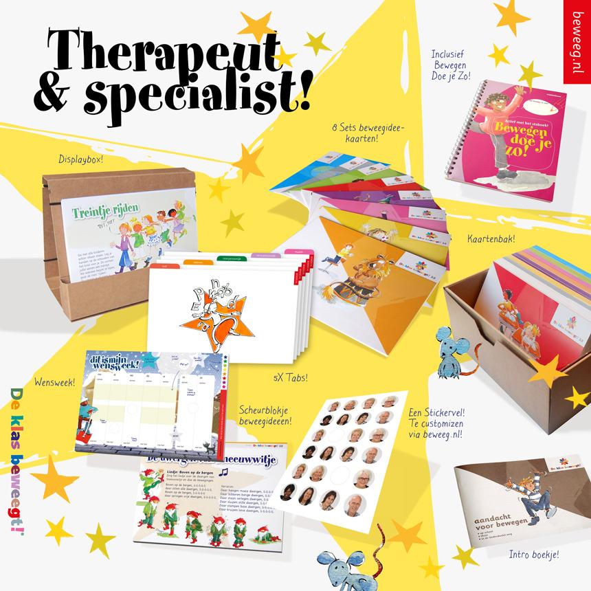 therapeut_specialist_klein