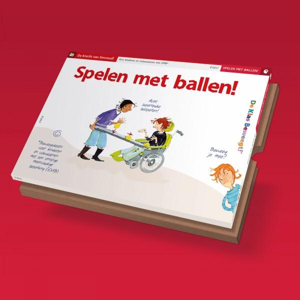 ballen_shop