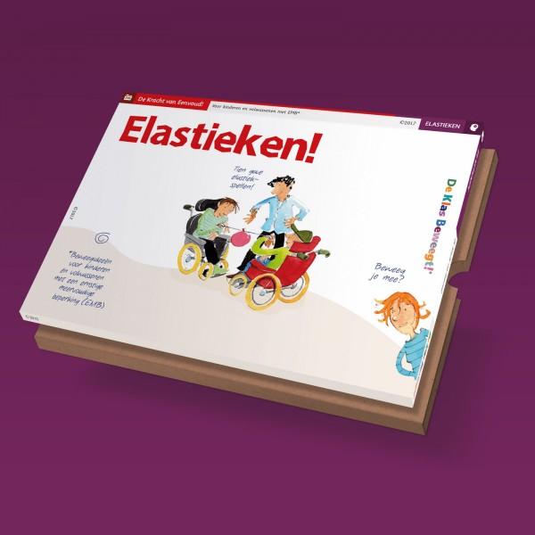 elastieken_shop