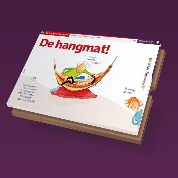hangmat_shop