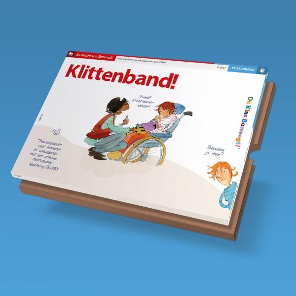 klittenband_shop