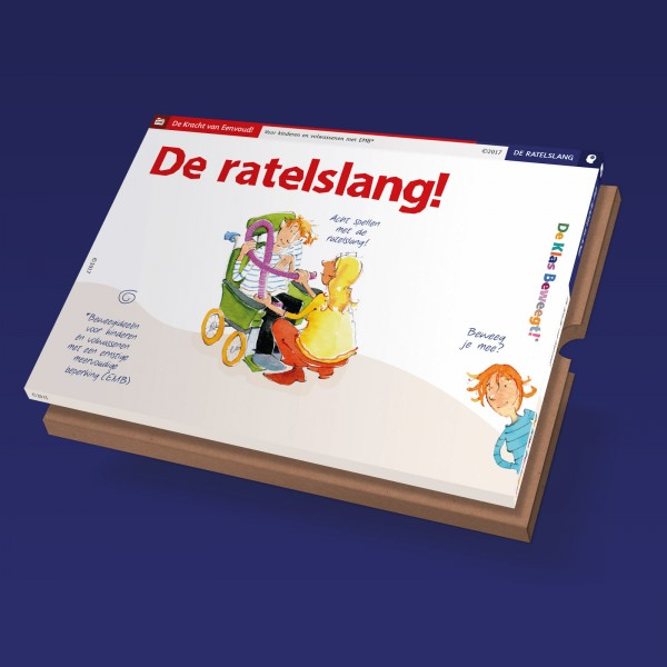 ratelslang_shop