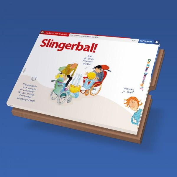 slingerbal_shop