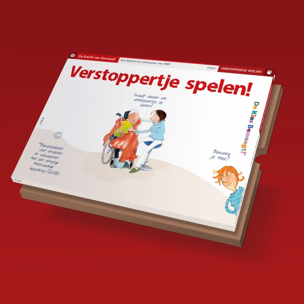 verstoppertje_shop