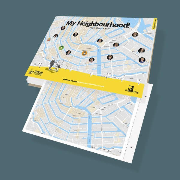 myneighbourhood