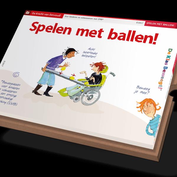 ballen_cover