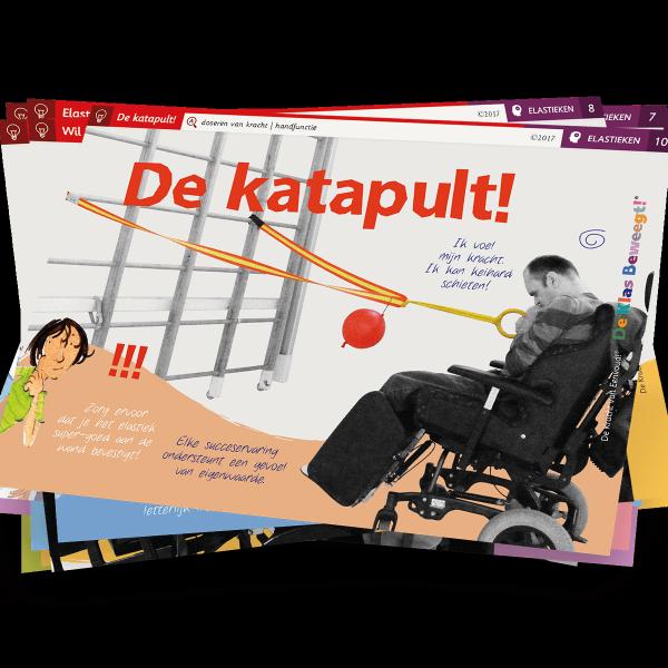 elastieken_cards