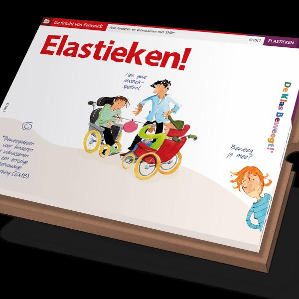 elastieken_cover