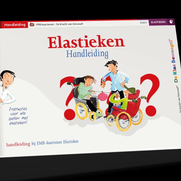 elastieken_handleiding