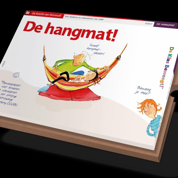 hangmat_cover