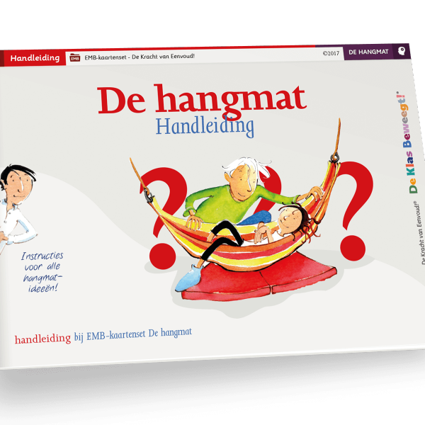 hangmat_handleiding
