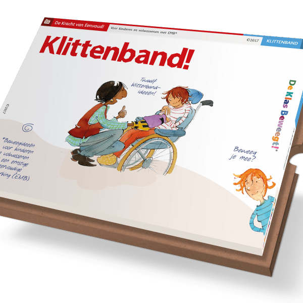 klittenband_cover