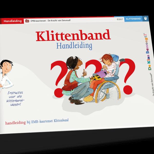 klittenband_handleiding