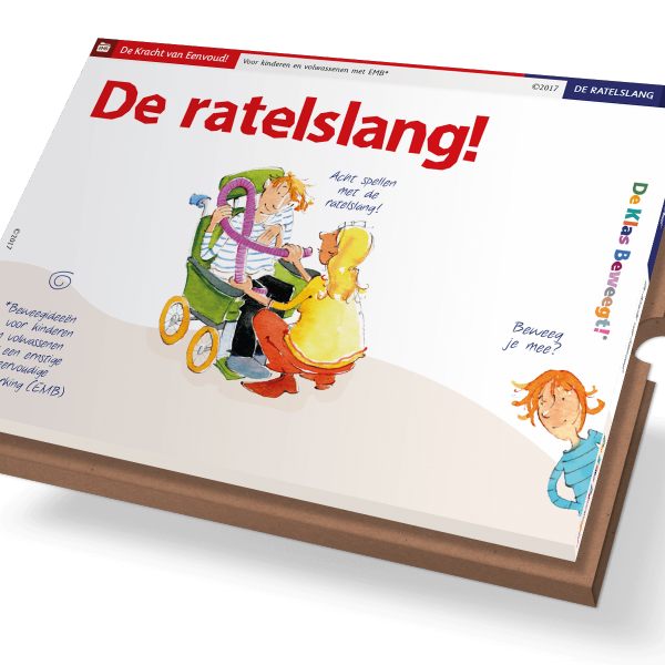 ratelslang_cover