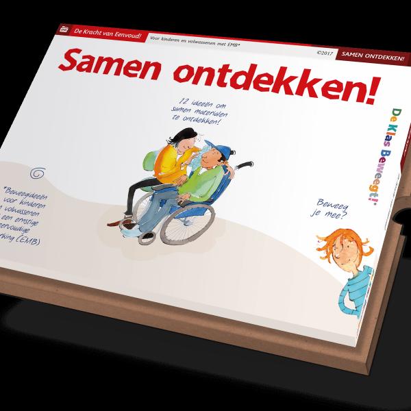 samenontdekken_cover