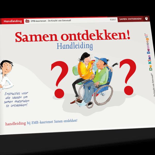 samenontdekken_handleiding