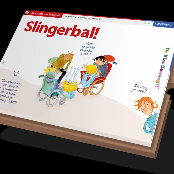 slingerbal_cover