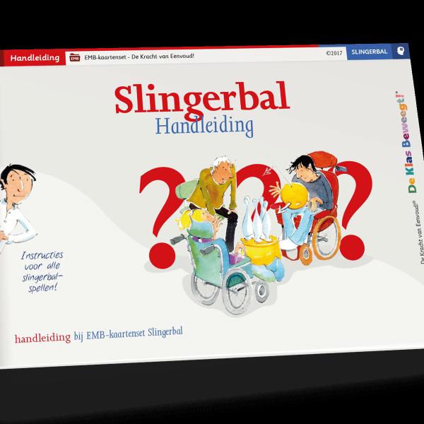 slingerbal_handleiding