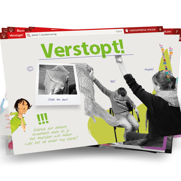 verstoppertje_cards