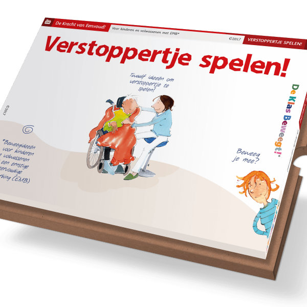 verstoppertje_cover