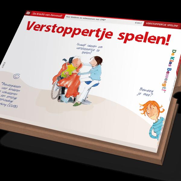 verstoppertje_cover