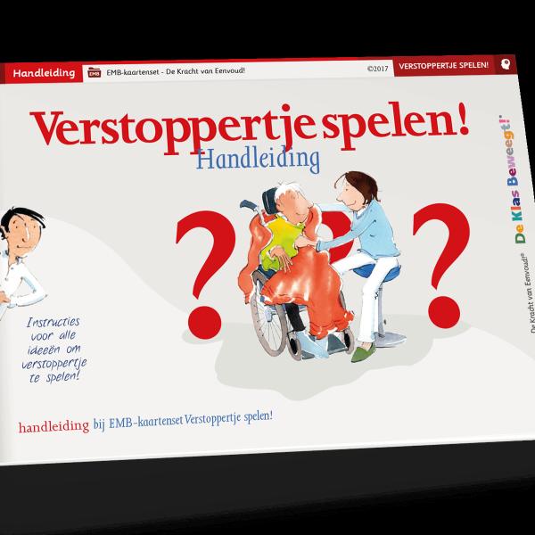 verstoppertje_handleiding